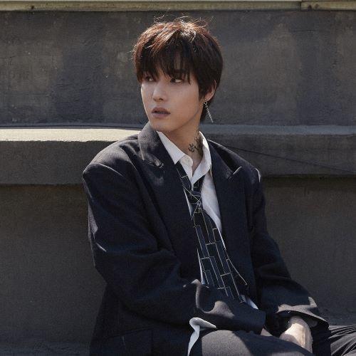 _yonghoon__profile_image%e5%b0%8f