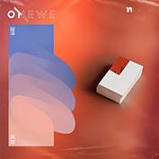 Onewe-debut-single_2