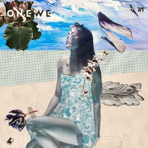 Onewe_final